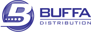 buffa_DISTRIBUTION_trans