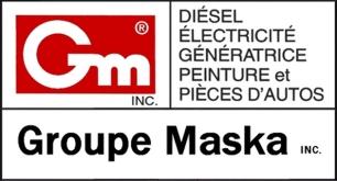 Groupe_Maska_Rouge