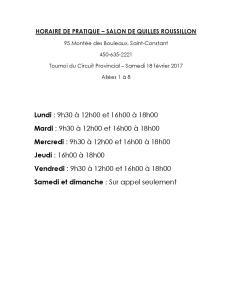 horaire-de-pratique-roussillon-page-001