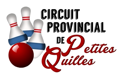 Logo final (1)
