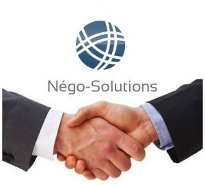 Nego Solutions