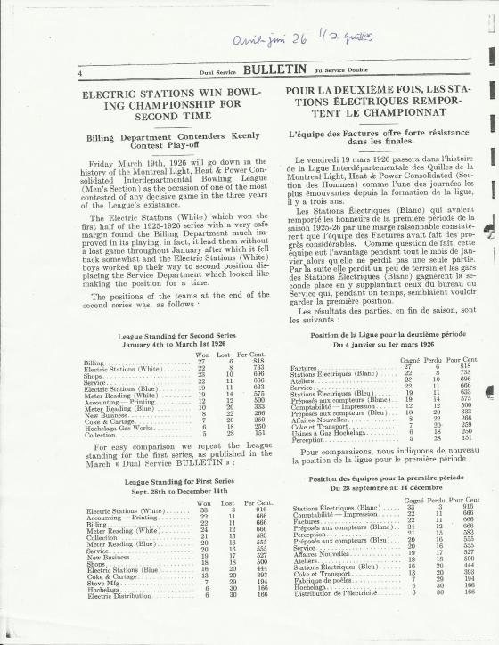 Bulletin Service double Avril-Juin 1926-page-001 (1)